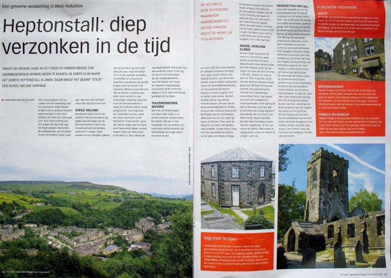 Heptonstall.print
